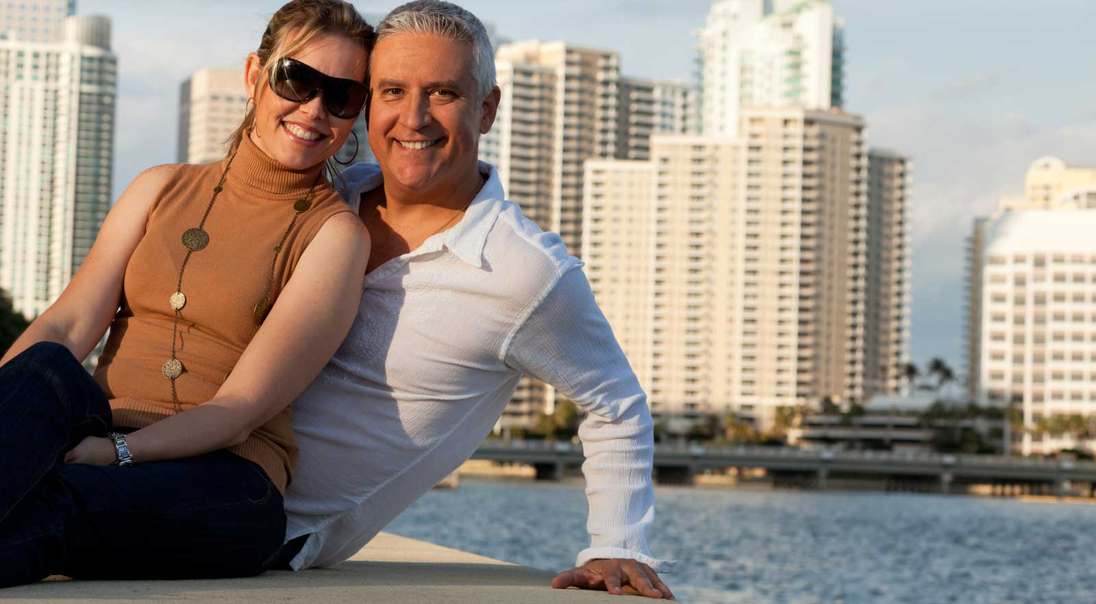 micaville singles over 50 Shropshire mature online dating website for single men and women over 40,  over 50, over 60 in shropshire and the local area uk mature dating, shropshire.
